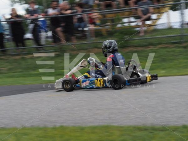 P8311727.jpg – KNW | KartingNewsWorldwide.com | Your latest racing news