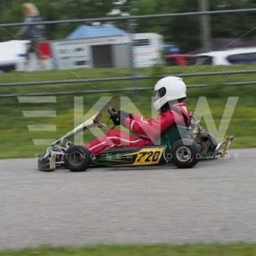 P8311728.jpg - KNW | KartingNewsWorldwide.com | Your latest racing news
