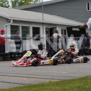 P8311729.jpg - KNW | KartingNewsWorldwide.com | Your latest racing news