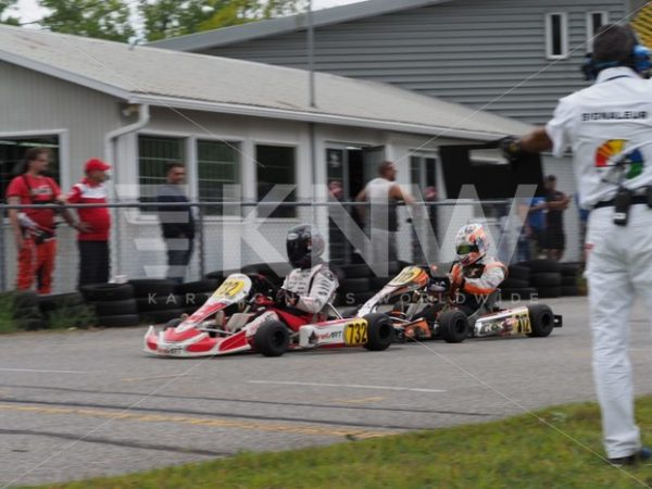 P8311729.jpg – KNW | KartingNewsWorldwide.com | Your latest racing news