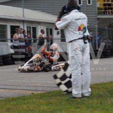 P8311730.jpg - KNW | KartingNewsWorldwide.com | Your latest racing news