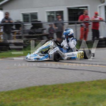 P8311731.jpg - KNW | KartingNewsWorldwide.com | Your latest racing news