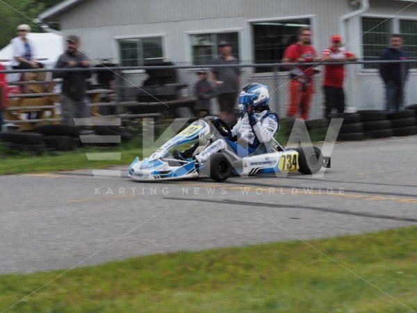 P8311731.jpg – KNW   KartingNewsWorldwide.com   Your latest racing news