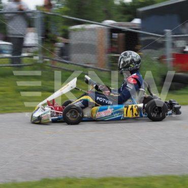 P8311732.jpg - KNW | KartingNewsWorldwide.com | Your latest racing news