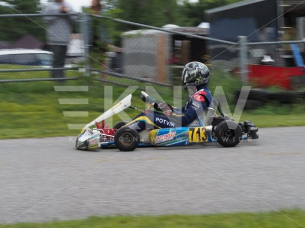 P8311732.jpg – KNW | KartingNewsWorldwide.com | Your latest racing news