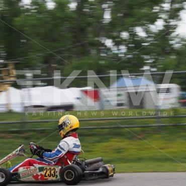 P8311733.jpg - KNW | KartingNewsWorldwide.com | Your latest racing news