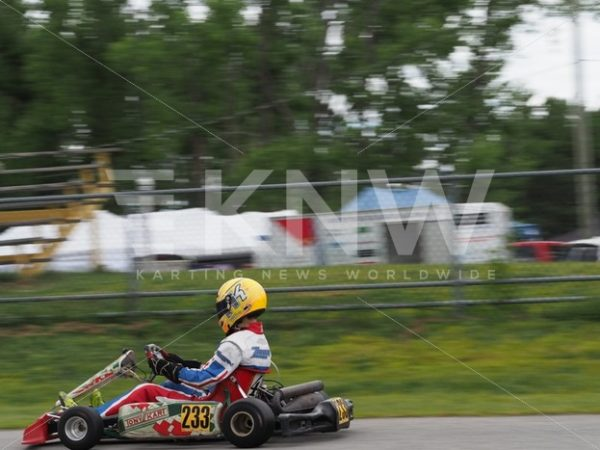 P8311733.jpg – KNW | KartingNewsWorldwide.com | Your latest racing news