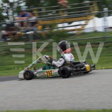 P8311734.jpg - KNW | KartingNewsWorldwide.com | Your latest racing news