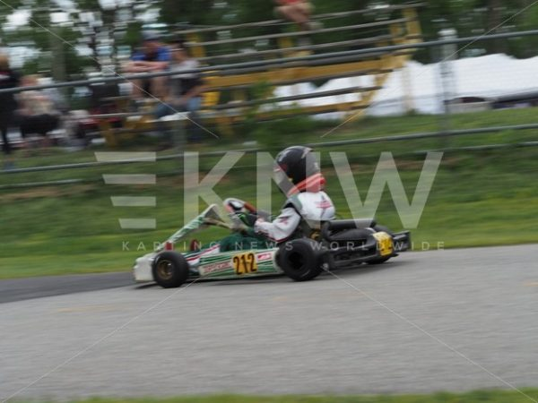 P8311734.jpg – KNW   KartingNewsWorldwide.com   Your latest racing news