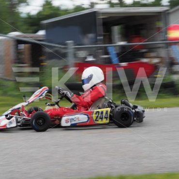 P8311735.jpg - KNW | KartingNewsWorldwide.com | Your latest racing news
