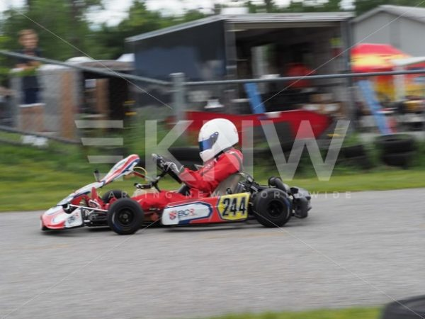 P8311735.jpg – KNW | KartingNewsWorldwide.com | Your latest racing news