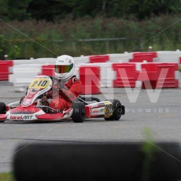 P8311736.jpg - KNW | KartingNewsWorldwide.com | Your latest racing news