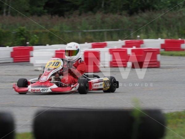 P8311736.jpg – KNW | KartingNewsWorldwide.com | Your latest racing news