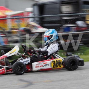 P8311738.jpg - KNW | KartingNewsWorldwide.com | Your latest racing news