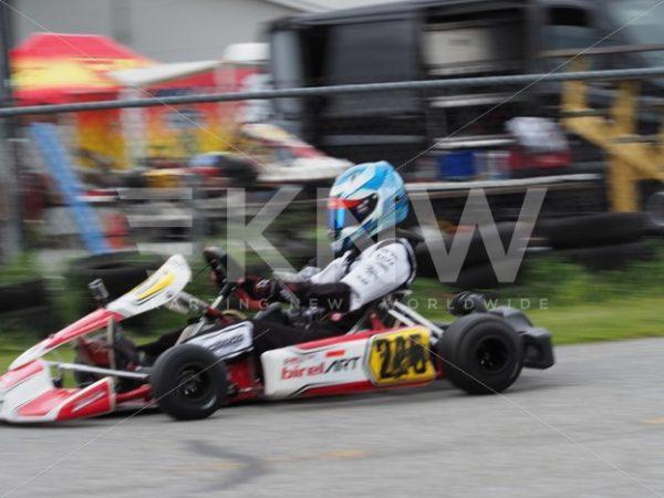 P8311738.jpg – KNW | KartingNewsWorldwide.com | Your latest racing news