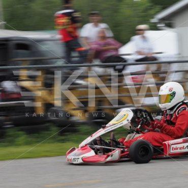 P8311739.jpg - KNW | KartingNewsWorldwide.com | Your latest racing news