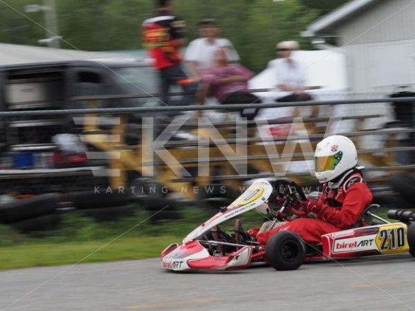 P8311739.jpg – KNW | KartingNewsWorldwide.com | Your latest racing news
