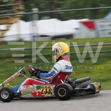 P8311740.jpg - KNW | KartingNewsWorldwide.com | Your latest racing news