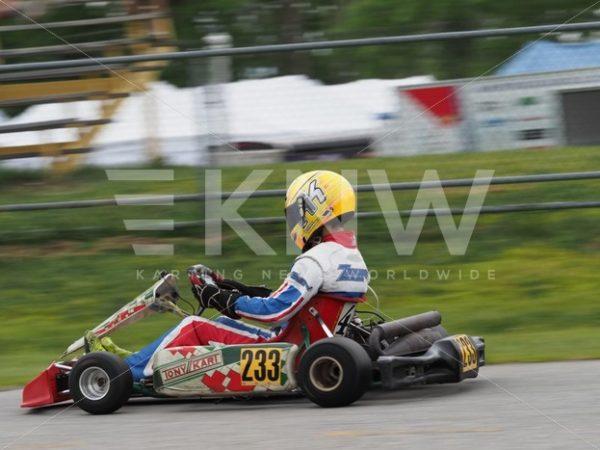 P8311740.jpg – KNW   KartingNewsWorldwide.com   Your latest racing news