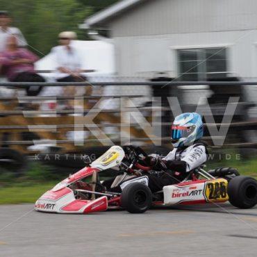 P8311741.jpg - KNW | KartingNewsWorldwide.com | Your latest racing news