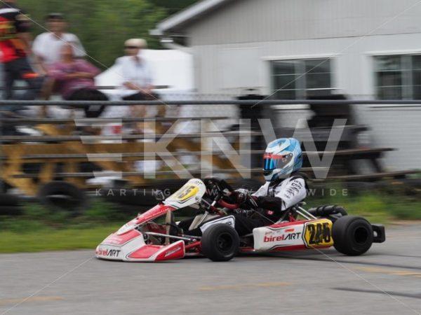 P8311741.jpg – KNW | KartingNewsWorldwide.com | Your latest racing news