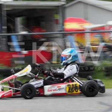 P8311742.jpg - KNW | KartingNewsWorldwide.com | Your latest racing news