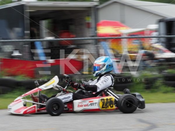 P8311742.jpg – KNW | KartingNewsWorldwide.com | Your latest racing news