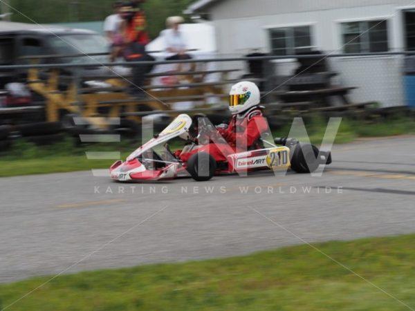 P8311743.jpg – KNW | KartingNewsWorldwide.com | Your latest racing news