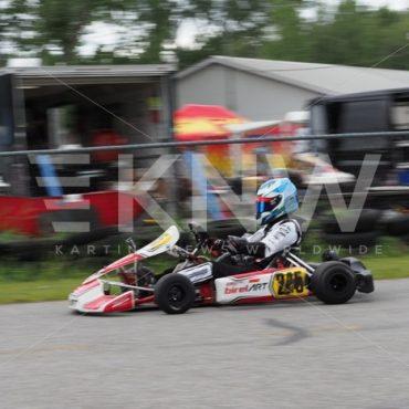 P8311745.jpg - KNW | KartingNewsWorldwide.com | Your latest racing news
