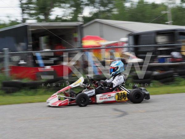 P8311745.jpg – KNW   KartingNewsWorldwide.com   Your latest racing news
