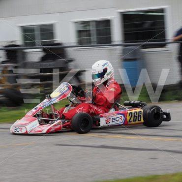 P8311746.jpg - KNW | KartingNewsWorldwide.com | Your latest racing news