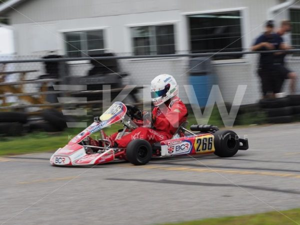 P8311746.jpg – KNW   KartingNewsWorldwide.com   Your latest racing news
