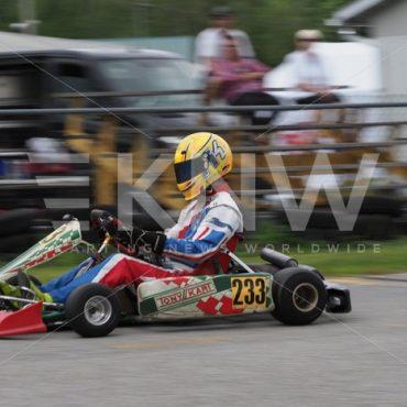 P8311747.jpg - KNW | KartingNewsWorldwide.com | Your latest racing news