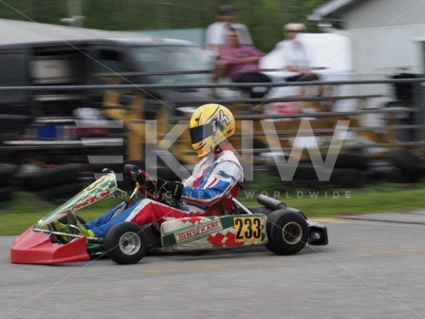 P8311747.jpg – KNW | KartingNewsWorldwide.com | Your latest racing news