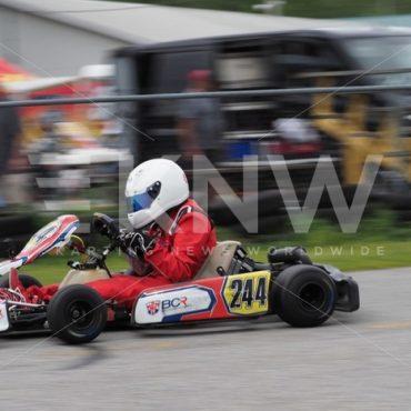 P8311748.jpg - KNW | KartingNewsWorldwide.com | Your latest racing news