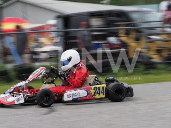 P8311748.jpg – KNW | KartingNewsWorldwide.com | Your latest racing news