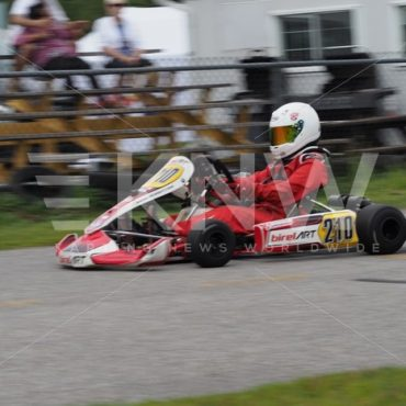 P8311749.jpg - KNW | KartingNewsWorldwide.com | Your latest racing news