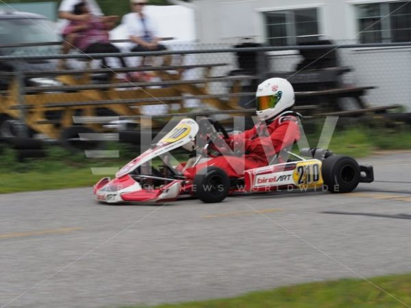 P8311749.jpg – KNW   KartingNewsWorldwide.com   Your latest racing news