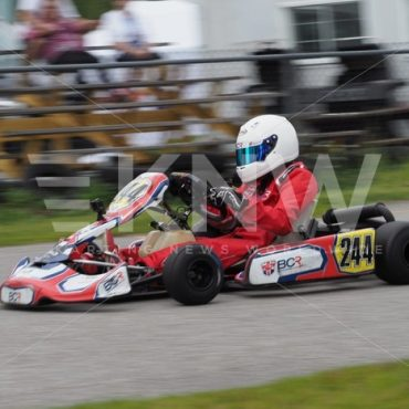 P8311750.jpg - KNW | KartingNewsWorldwide.com | Your latest racing news