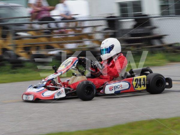 P8311750.jpg – KNW   KartingNewsWorldwide.com   Your latest racing news