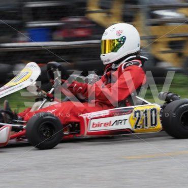 P8311751.jpg - KNW | KartingNewsWorldwide.com | Your latest racing news