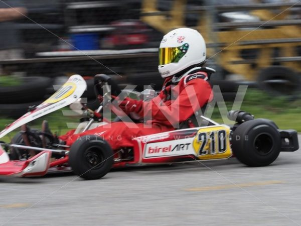P8311751.jpg – KNW | KartingNewsWorldwide.com | Your latest racing news
