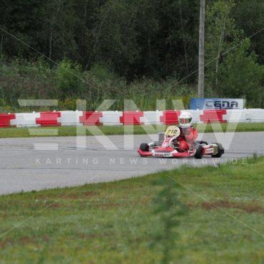 P8311752.jpg - KNW | KartingNewsWorldwide.com | Your latest racing news