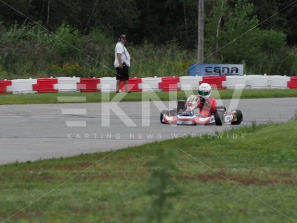 P8311756.jpg – KNW | KartingNewsWorldwide.com | Your latest racing news