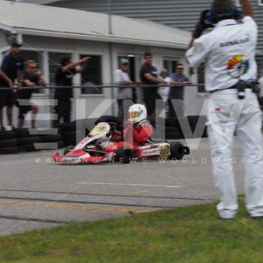 P8311757.jpg - KNW | KartingNewsWorldwide.com | Your latest racing news