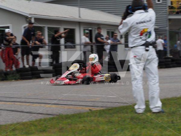 P8311757.jpg – KNW | KartingNewsWorldwide.com | Your latest racing news