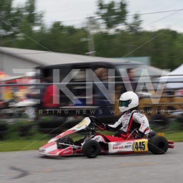 P8311758.jpg - KNW | KartingNewsWorldwide.com | Your latest racing news