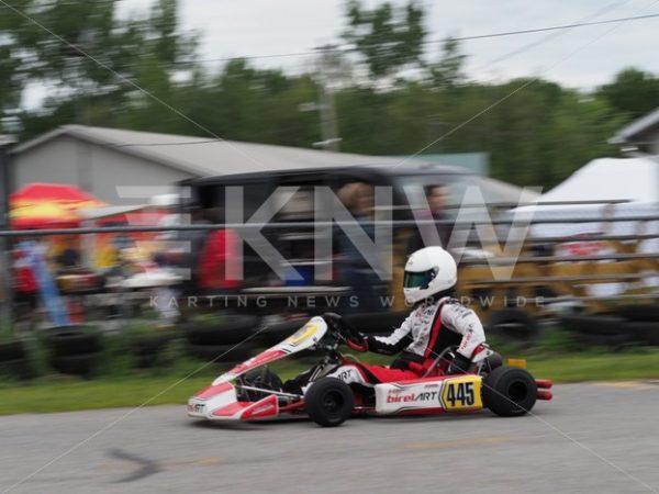 P8311758.jpg – KNW | KartingNewsWorldwide.com | Your latest racing news