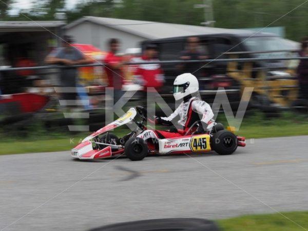 P8311759.jpg – KNW | KartingNewsWorldwide.com | Your latest racing news