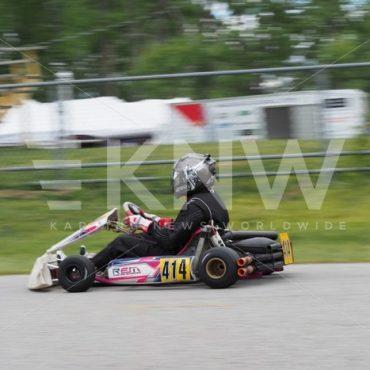 P8311760.jpg - KNW | KartingNewsWorldwide.com | Your latest racing news